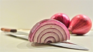 Purple Onion_22