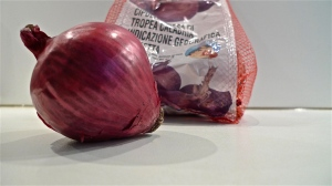 Purple Onion_41