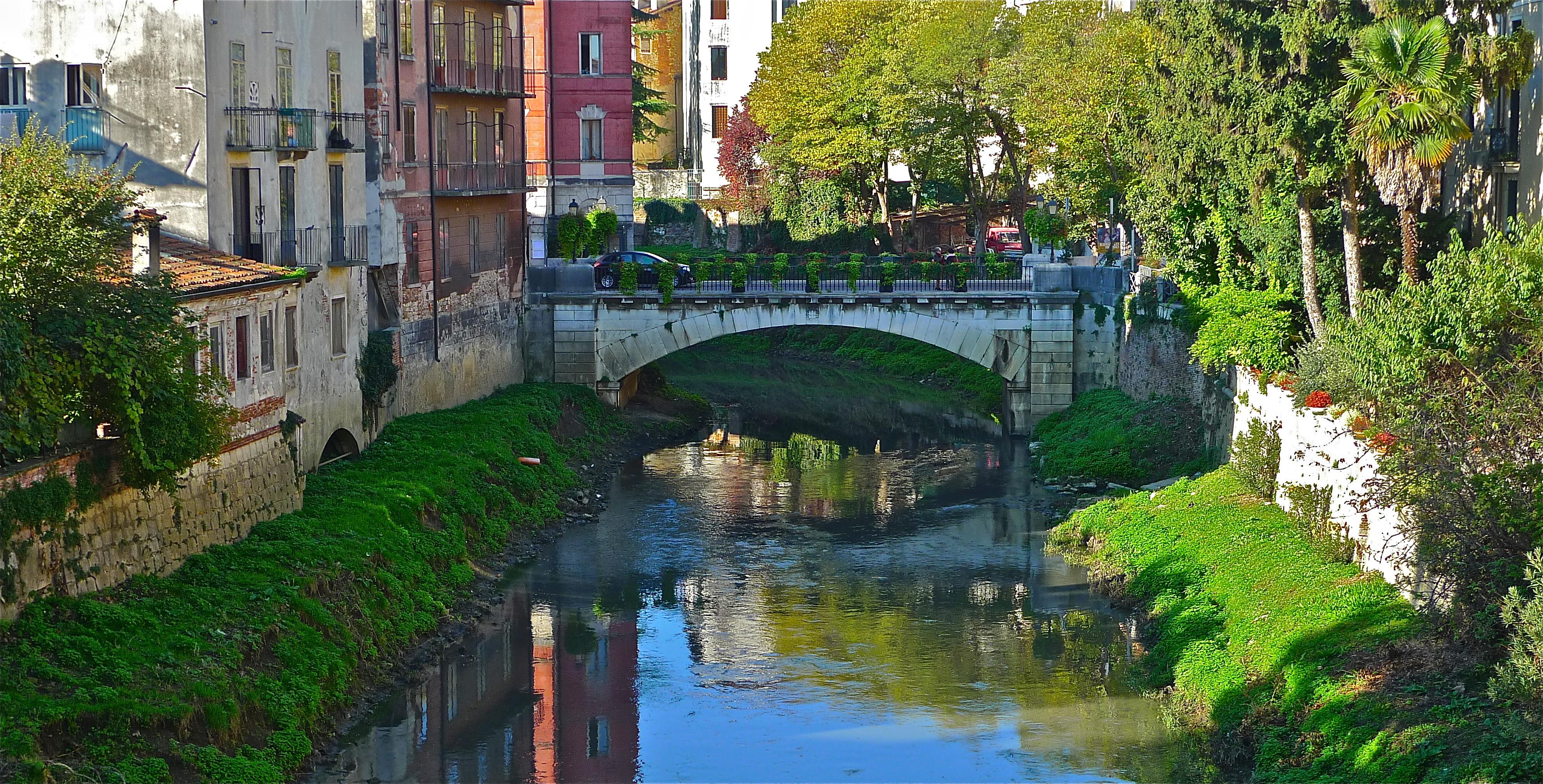 Borgo San Francesco GioiosaMarea Italy