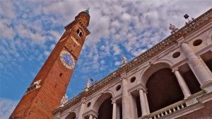 La Torre Bissara - Vicenza, Italy