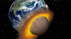 Graphic ©Getty Image_sgty_earth_nibiru_cataclysm_ll_121130_wg