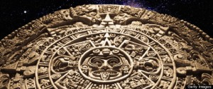 Graphic - ©Getty Images_r-MAYAN-CALENDAR-large570