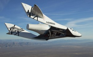Virgin Galactic SpaceShipTwo-101010-02