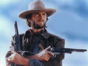 Outlaw Josie Wales - 1976 ©Malpaso Company | Warner Bros