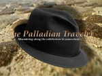 TPT Borsalino on CU Cobblestone | ©Tom Palladio Images
