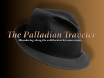 TPT Borsalino lt. brown | ©Tom Palladio Images