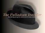 TPT Borsalino bronze | ©Tom Palladio Images