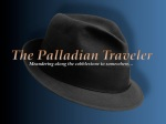 TPT Borsalino lt. blue | ©Tom Palladio Images
