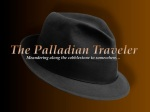 TPT Borsalino burnt | ©Tom Palladio Images