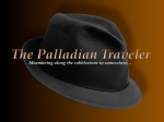 TPT Borsalino gold | ©Tom Palladio Images