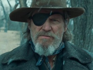 True Grit scene photo | ©TV Guide