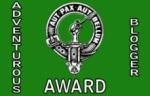 adventurous-blogger-award1
