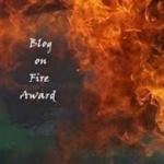 blog-on-fire-award