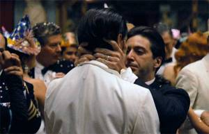 Kiss of Death - The Godfather II | ©Paramount Pictures
