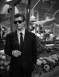 marcello-mastroianni-in-la-dolce-vita-1960