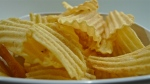 Bowl of chips | ©Tom Palladio Images