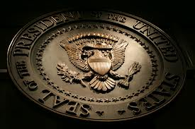 Seal of P.O.T.U.S.