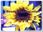 reader-appreciation-award-22_thumb