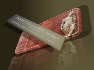 Tom Palladio Images graphic | ©Tom Palladio Images