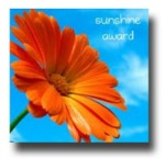 sunshine-award12