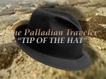 TPT Tip of the Hat - Cobblestone Lt. | ©Tom Palladio Images