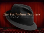 TPT Borsalino at the theatre | ©Tom Palladio Images