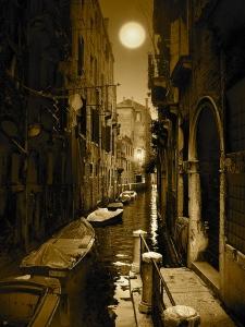 La Serenissima | ©Tom Palladio Images