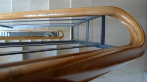 Up the Down Staircases-1   ©Tom Palladio Images