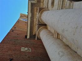 Basilica Palladiana - Vicenza, Italy | ©Tom Palladio Images