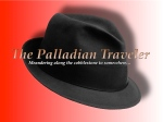 TPT Borsalino red | ©Tom Palladio Images