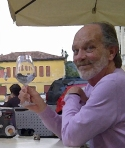 Tom aperitivo_il Duomo_pencil fx
