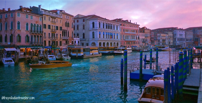 Tramonte Veneziano_WM