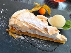 Haute cuisine - St. Emilion, France | ©Tom Palladio Images