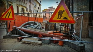 Ferragosto public works | ©Tom Palladio Images