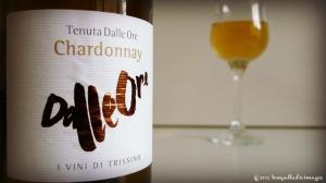2011 Tenuta Dalle Ore Chardonnay DOC | ©Tom Palladio Images