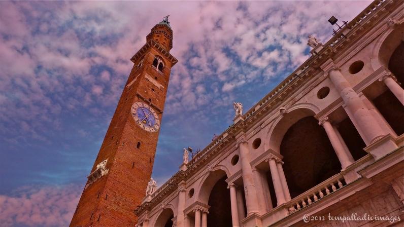 Al fresco | ©Tom Palladio Images