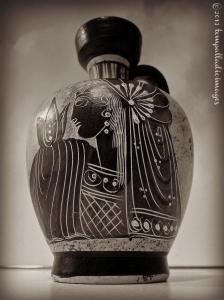 In Phoneography Veritas   ©Tom Palladio Images