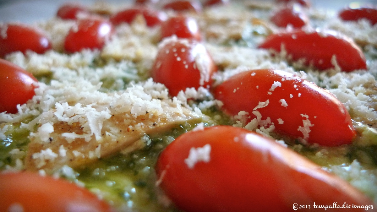 Red October Pizza: The Matt Carpenter