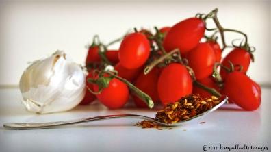 Open Season Chicken | ©Tom Palladio Images
