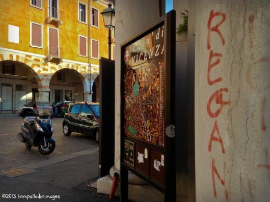 Taggin' 36100 | ©Tom Palladio Images