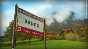 Rango: One Nutty Hamlet | ©Tom Palladio Images