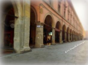 Bologna10_WM