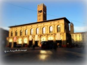 Bologna11_WM