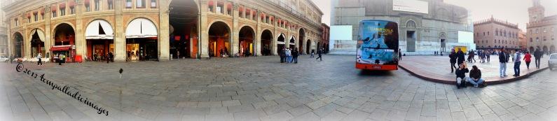Bologna9_WM