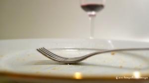 Home Alone 6: Giorno di Ringraziamento | Tom Palladio Images