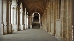 Basilica Palladiana | ©Tom Palladio Images