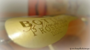 Wine Roads of Italy: Bottega S.p.A | ©Tom Palladio Images