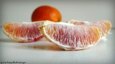 l'Arancia Rossa di Sicilia | ©Tom Palladio Images