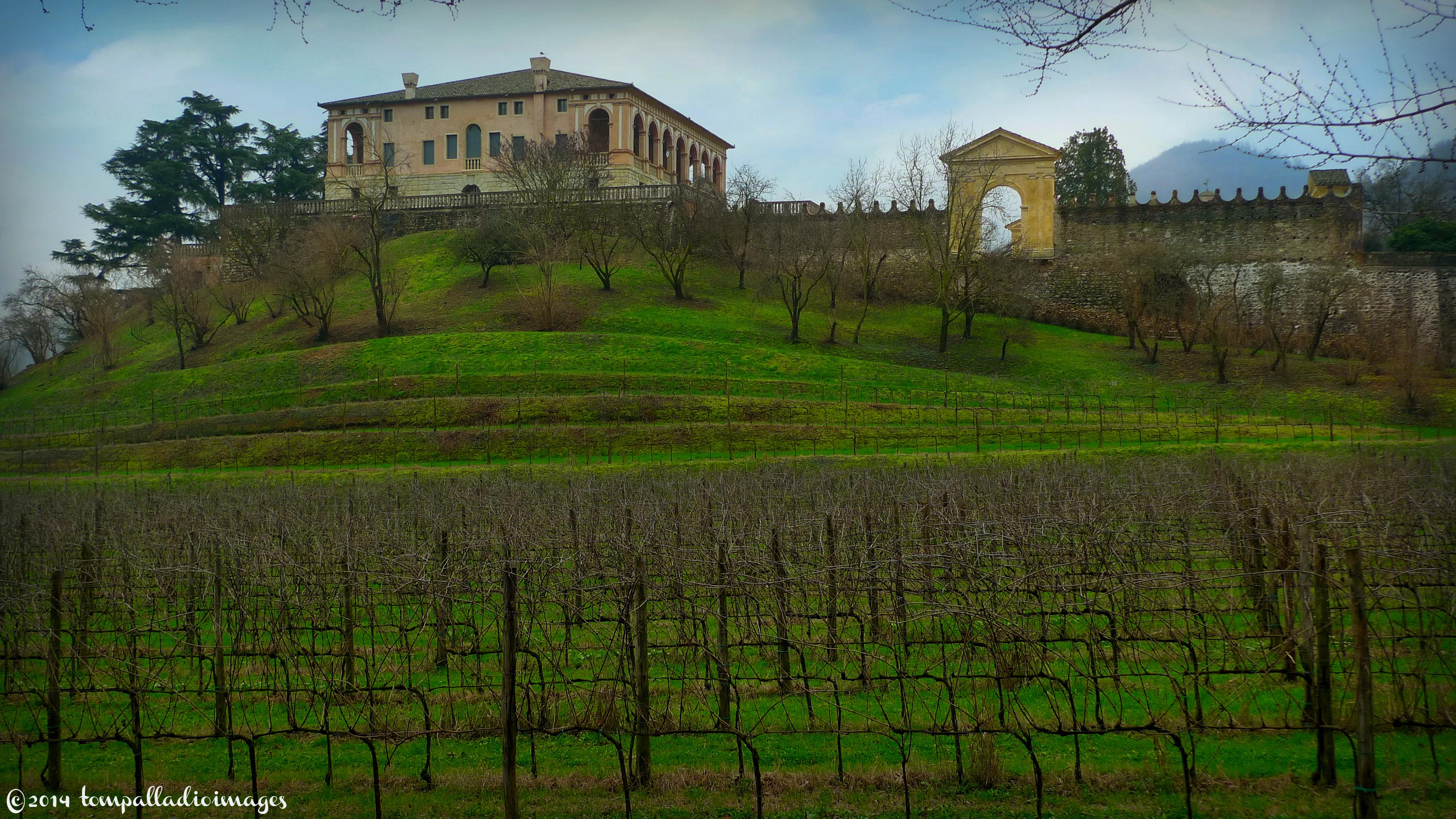 Booking Villa Dei Mulini Volta Mantovana Recensioni