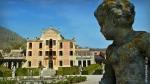 The Villas of the Venetian Republic: Villa Barbarigo Garden   ©2014 Tom Palladio Images